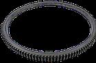 Венец маховика Д-240,243,245 под стартер (Z=145), фото 2