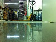 Купить полированный бетон характеристики марок бетона