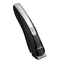 Тример для носа і вух, стрижки бороди і волосся акумуляторний Kemei 600 11 в 1, фото 5