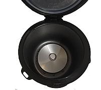 Мультиварка скороварка DOMOTEC 45 программ с тефлоновым покрытием, фото 5