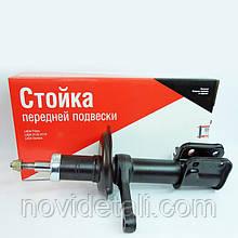 Амортизатор правий ВАЗ 2110, 2111, 2112 масляний (стійка права) (пр-во ВАТ-Скопин) 21100-290540203