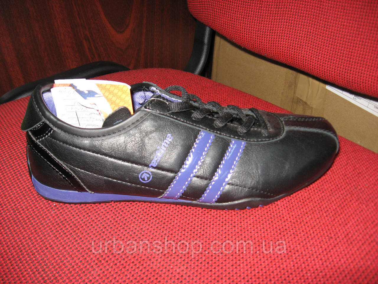 Кросівки Restime T5049