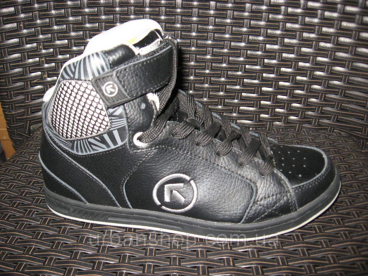 Кросівки Restime WW52637