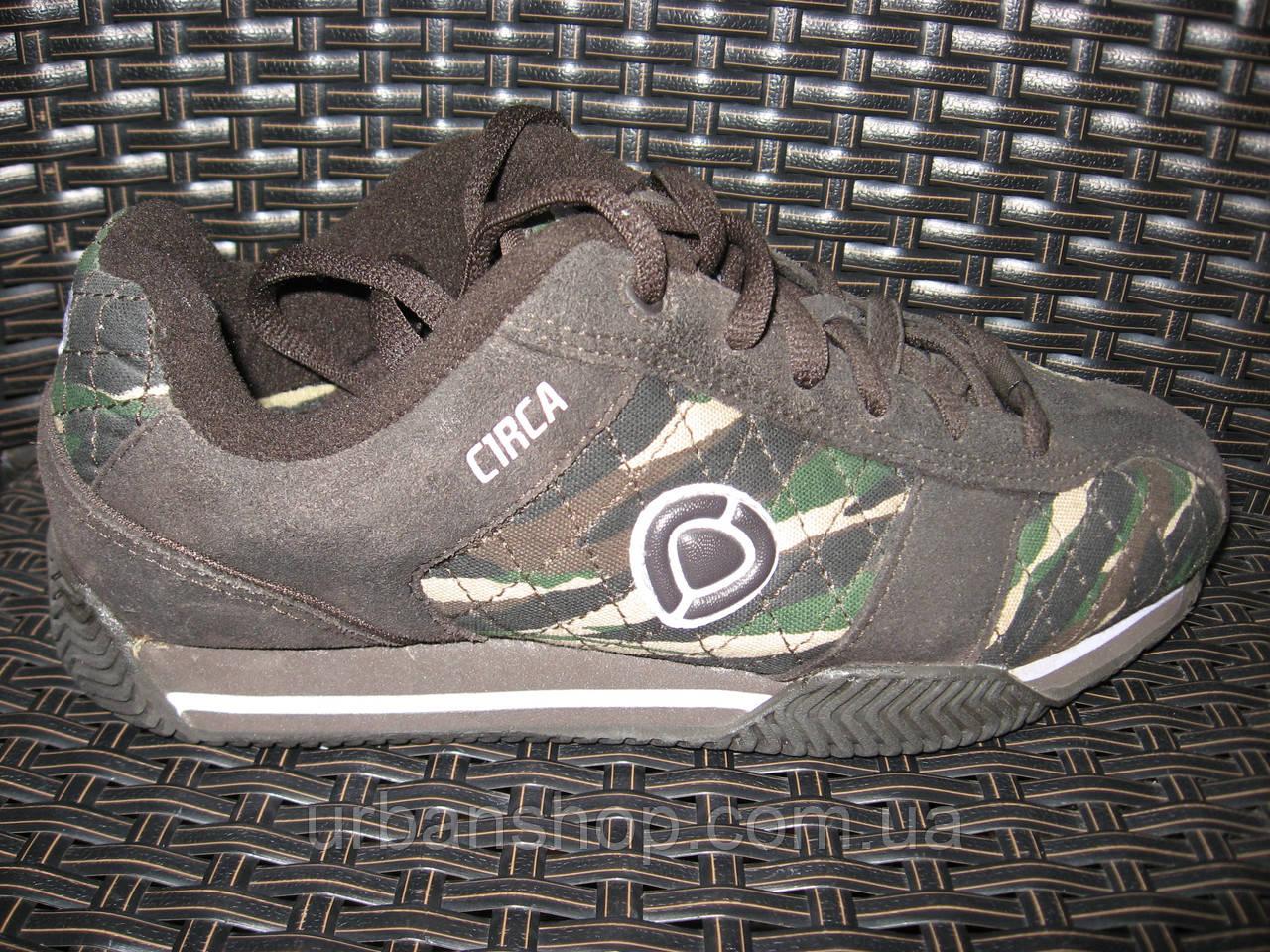 Кросівки C1RCA CXW116
