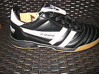 Кросівки Restime T6001