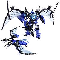 """Робот-трансформер динозавр """"Птеродактиль"""" , фото 2"""
