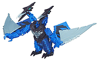 """Робот-трансформер динозавр """"Птеродактиль"""" , фото 4"""