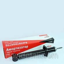 Амортизатор задній ВАЗ 2108, 2109, 21099, 2113, 2114, 2115 масляний (стійка) (ВАТ-Скопин) 21080-291540210