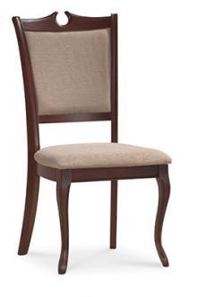 Кресло для гостинной Signal RY-SC