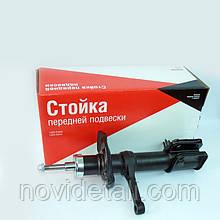 Амортизатор ВАЗ 1119 правый Калина (стойка правая) (пр-во ОАТ-Скопин) 11190-290540203