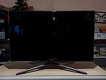 Телевизор Samsung UE32F6100AK