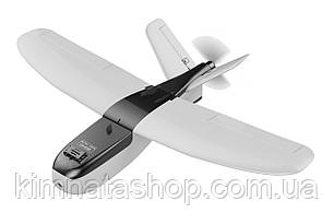 Самолет FPV на радиоуправлении ZOHD Nano Talon (PNP)