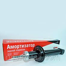 Амортизатор ВАЗ 1118 задній Калина (стійка задня) (пр-во ВАТ-Скопин)11180-291540220