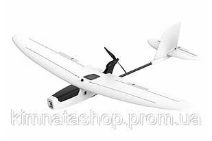 Літак FPV на радіокеруванні ZOHD Drift (FPV Ready)