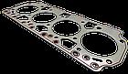 Прокладка головки блока Д 243, 245 (металл Евро 2), фото 2
