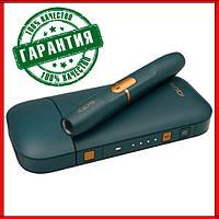 Сигареты айкос купить в украине где купить сигареты chapman в россии