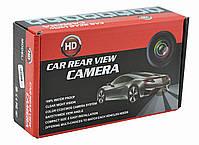 Камера заднего вида для автомобиля Car Cam 600L (5158), фото 6