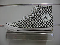 Кеди Converse Chuck Taylor All Star High