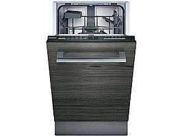 Посудомоечная машина встроенная Siemens SR61IX05KE