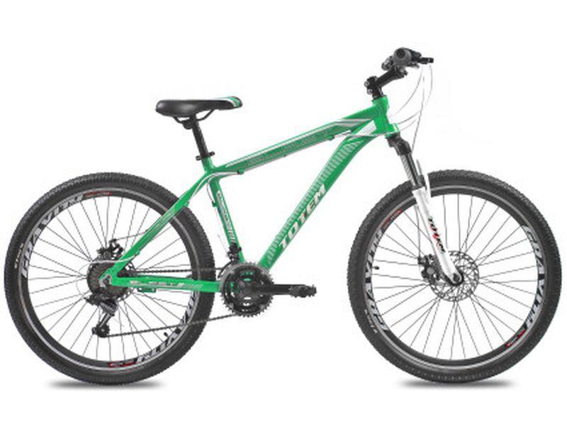 Велосипед TOTEM 26 MTB ST BLAST (210221)