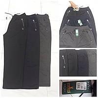 Спортивные мужские брюки, СУПЕРБАТАЛ (6XL-10XL) оптом купить от склада 7 км Одесса