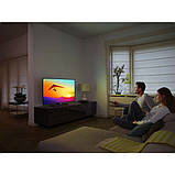 """Телевізор PHILIPS LED """"40"""" 40PUH6400/88, фото 6"""