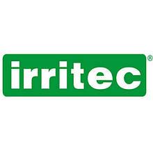 Фитинги зажимные IRRITEC