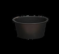 Ящик для раствора (круглый) 90 л