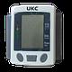 Автоматический тонометр напульсный измеритель давления UKC BP-210, фото 6