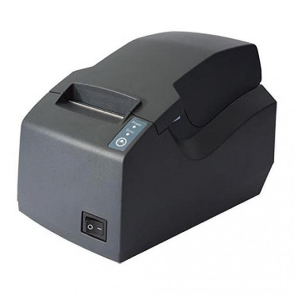 Принтер чеків HPRT PPT2-A (USB+Ethernet)