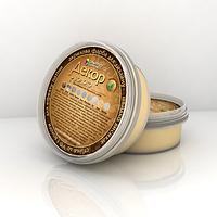 Акриловые краски для декора белый жемчуг 150 г ДК