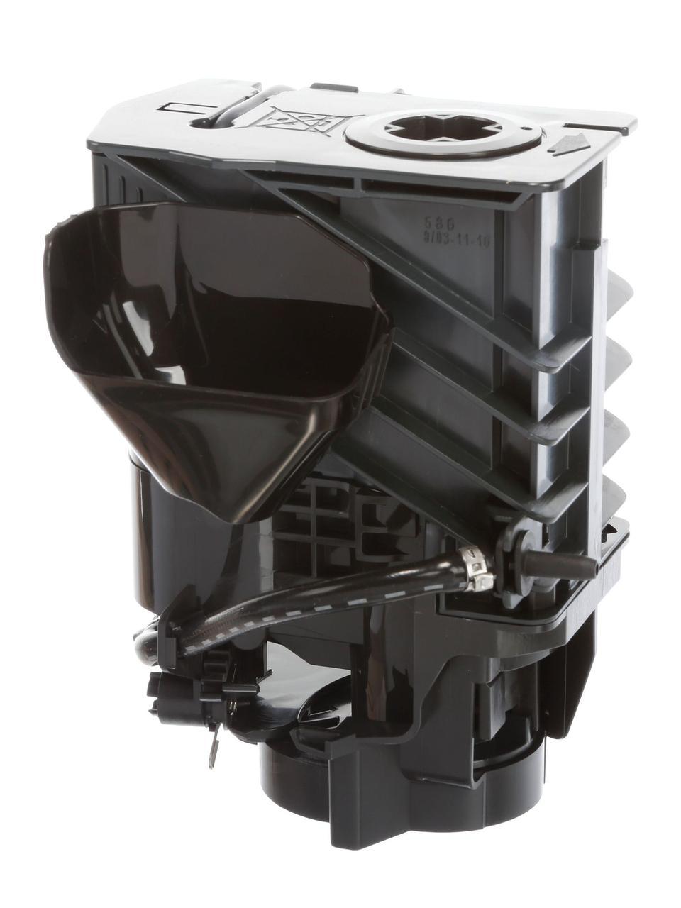 Заварочный блок для кофемашины Bosch, Siemens 11032774 (11010422)