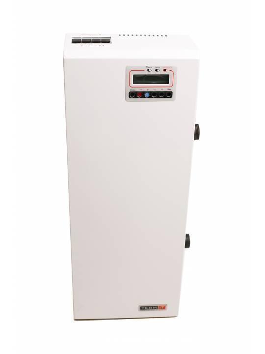 Електричний котел з насосом TermIT Стандарт KET-03-1M