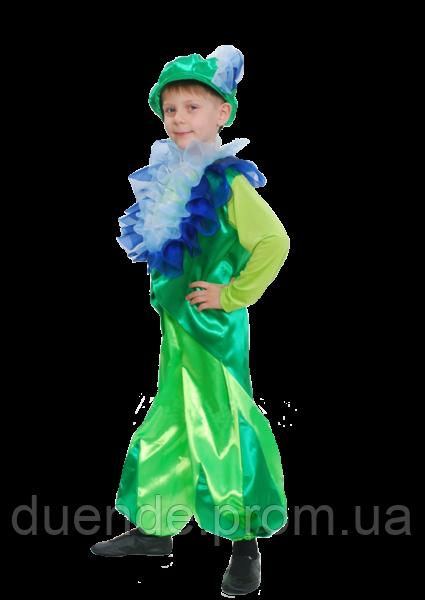 106c15d2271dc Карнавальный костюм Ириса купить в Украине и Днепропетровске ...