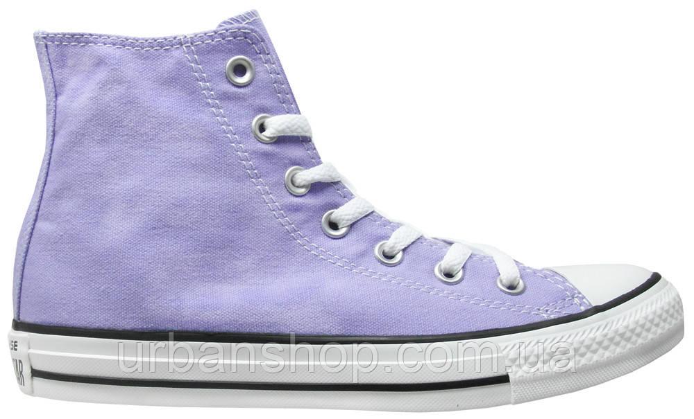 Чоловіче взуття Львів. Купити чоловіче взуття  нову 817c5c3a1259f