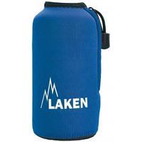 Чехол для фляги Laken Neoprene Cover 0,60 L.Blue