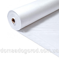 Агроволокно белое 23 Premium-Agro 12,65 м x 1 м
