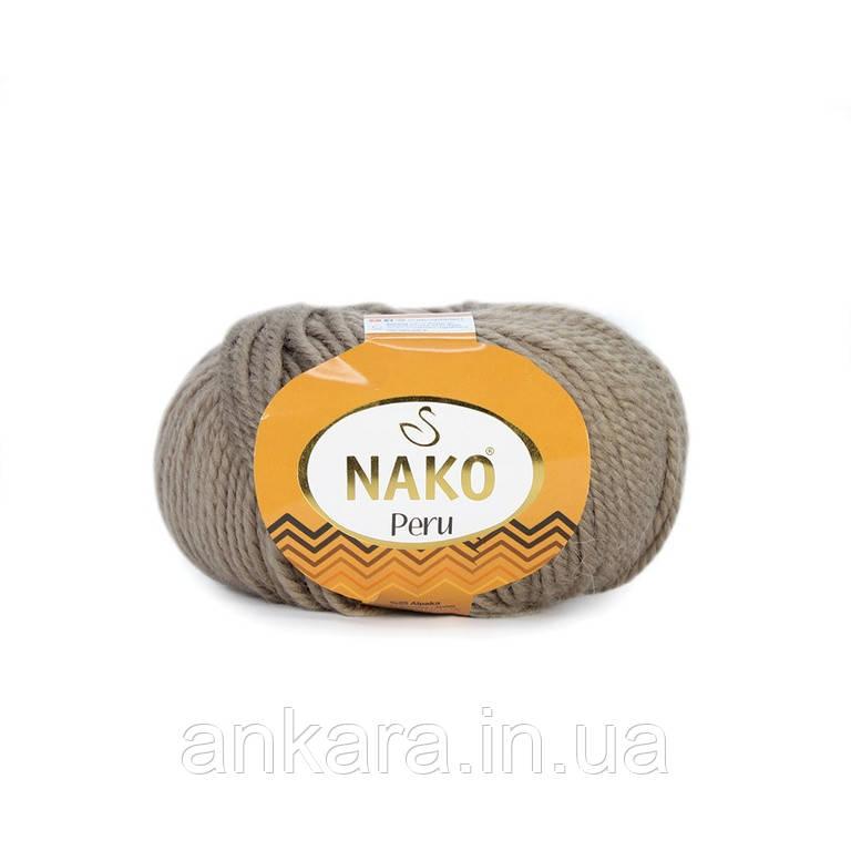 Nako Peru 257