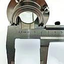 Диоптр 1.5 дюйма кламп, фото 3
