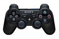 Джойстик PS 3 плейстейшн джойстик безпровідний контролер DualShock 3, фото 1