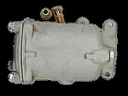 Фильтр топливный тонкой очистки Д-240 в сборе ЗИЛ-530, МТЗ. 240-1117010-А