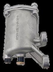 Фильтр топливный тонкой очистки Д-240 в сборе ЗИЛ-530, МТЗ. 240-1117010-А (качество !)