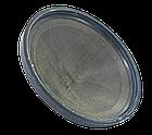 Сетка фильтра грубой очистки топлива МТЗ, фото 2