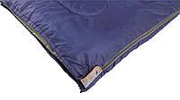 Спальный мешок Easy Camp Sleeping bag Chakra Blue