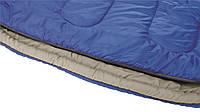Спальный мешок Easy Camp Sleeping bag Cosmos Jr. Blue