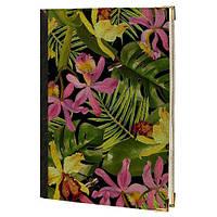 Ежедневник Орхидея