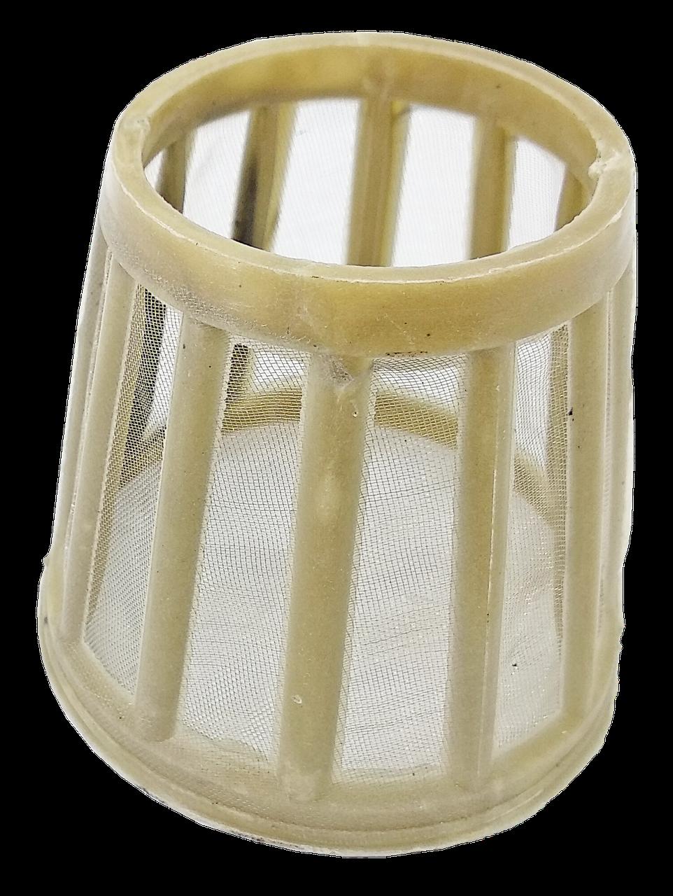 Сетка фильтра масляного центробежной очистки Д 240, 245