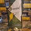 Семена кукурузы ВН 63   гибрид- оригинатор ВНИС, фото 3