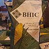 Семена кукурузы ВН 63   гибрид- оригинатор ВНИС, фото 2