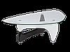 Столик в гостинную Signal OMEGA